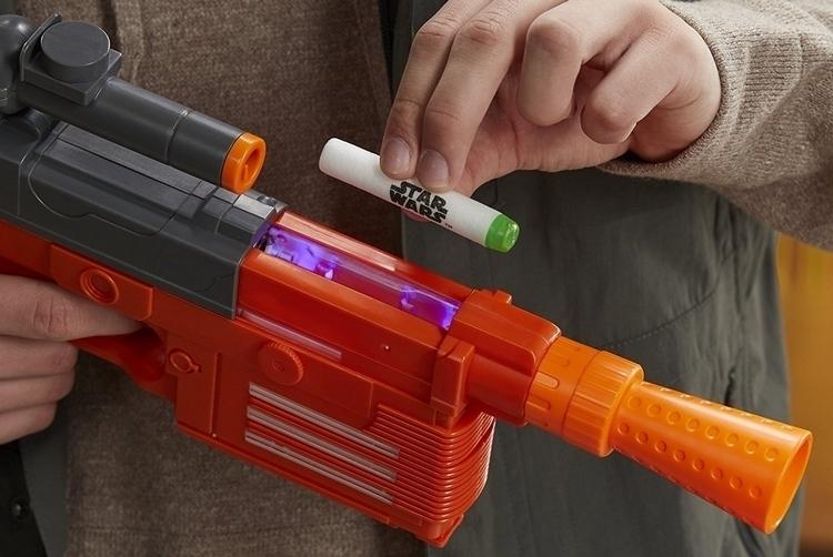 star-wars-nerf-han-solo-blaster-3