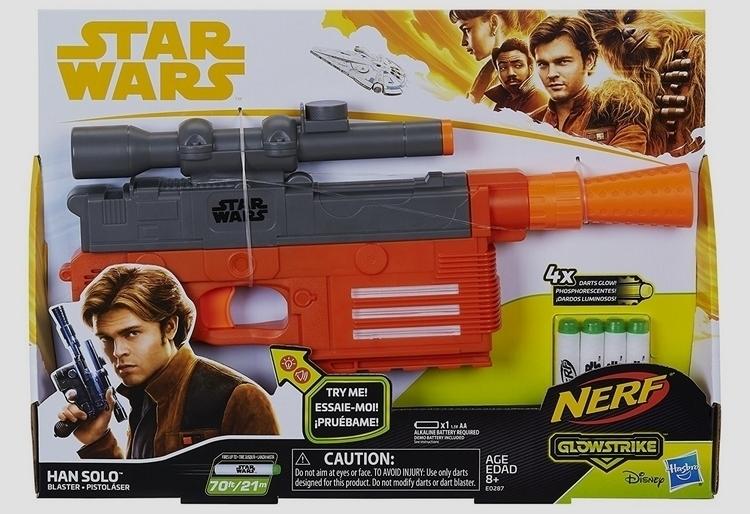 star-wars-nerf-han-solo-blaster-4