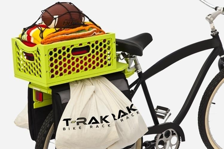 t-rak-bike-cargo-system-2