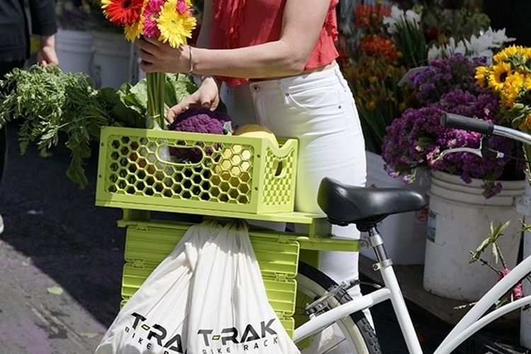 t-rak-bike-cargo-system-3