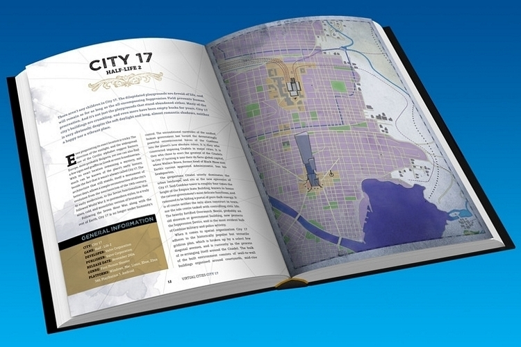virtual-cities-2