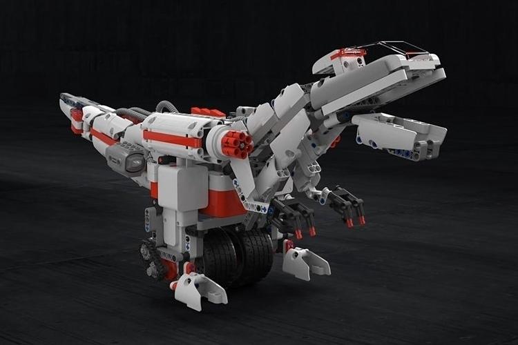 xiaomi-mi-robot-builder-2