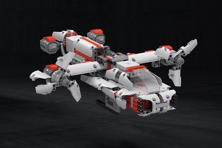 xiaomi-mi-robot-builder-3
