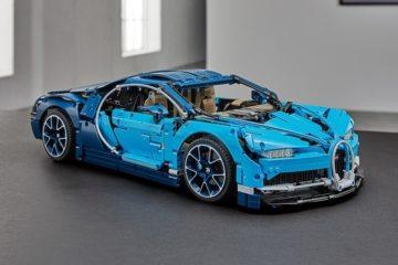 LEGO-technic-bugatti-chiron-1