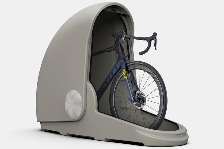 alpen-bike-capsule-1