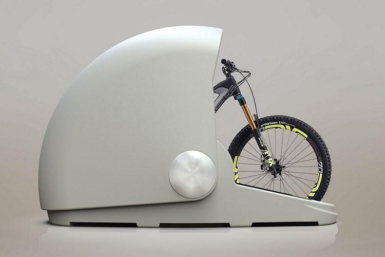 alpen-bike-capsule-3