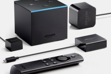 amazon-fire-tv-cube-2