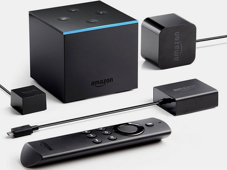 amazon-fire-tv-cube-2