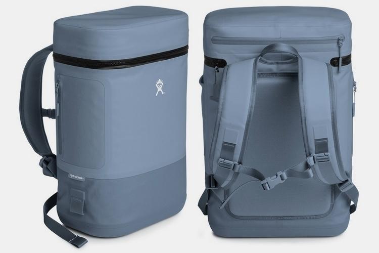 hydro-flask-unbound-soft-cooler-backpack-4