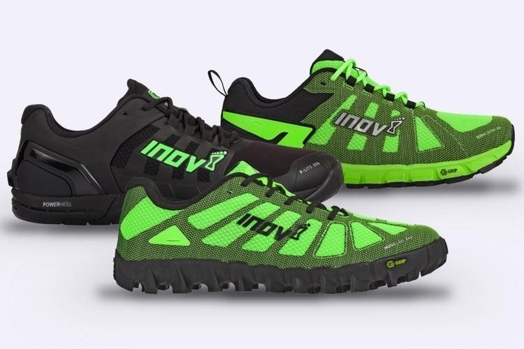 innov8-g-series-shoes-1
