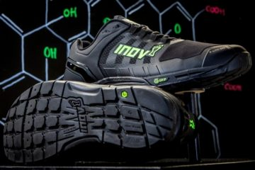 innov8-g-series-shoes-3