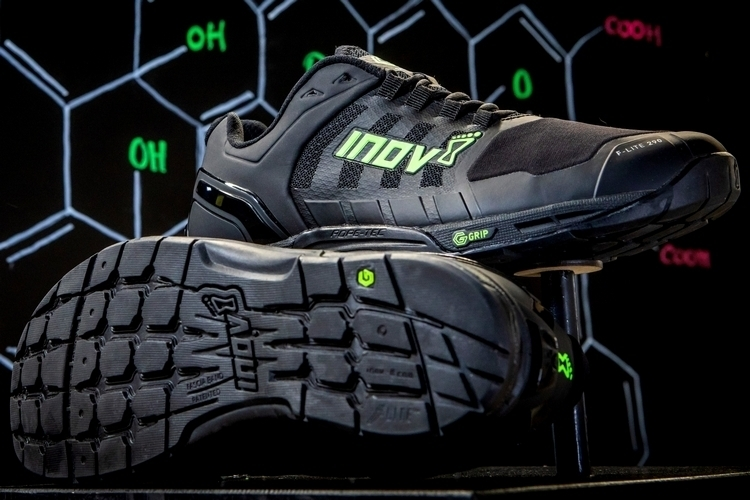 innov8-g-series-shoes-3