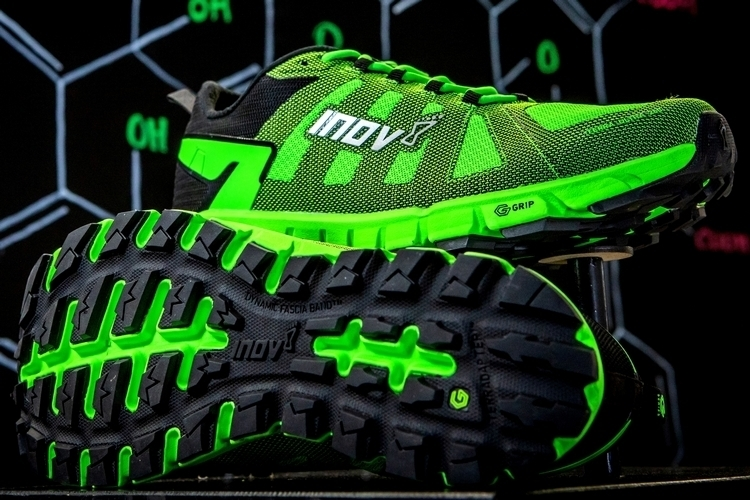 innov8-g-series-shoes-4