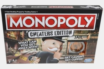 monopoly-cheaters-edition-0