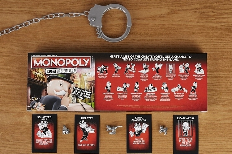 monopoly-cheaters-edition-2