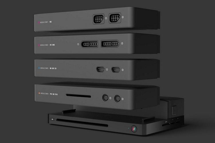 polymega-modular-retro-game-console-2