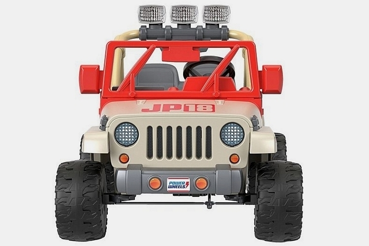 power-wheels-jurassic-park-jeep-wrangler-4