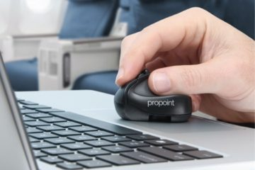 propoint-travel-mouse-1