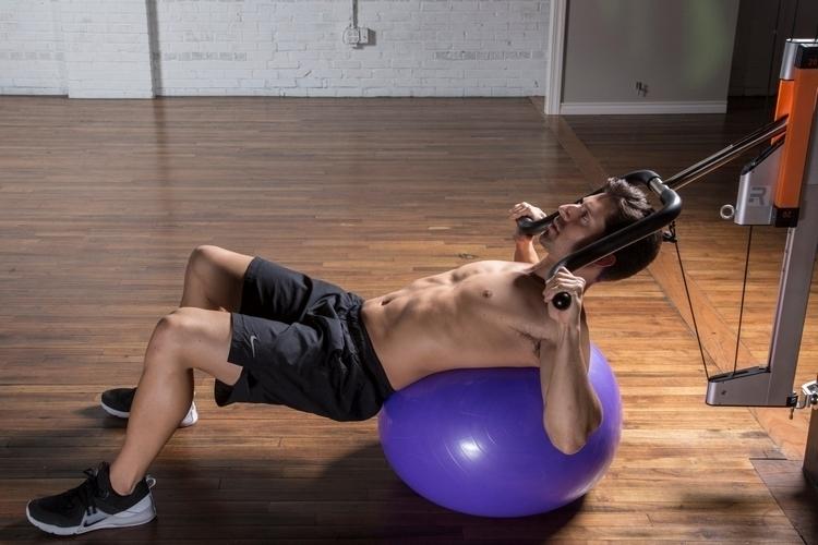rove-gym-2