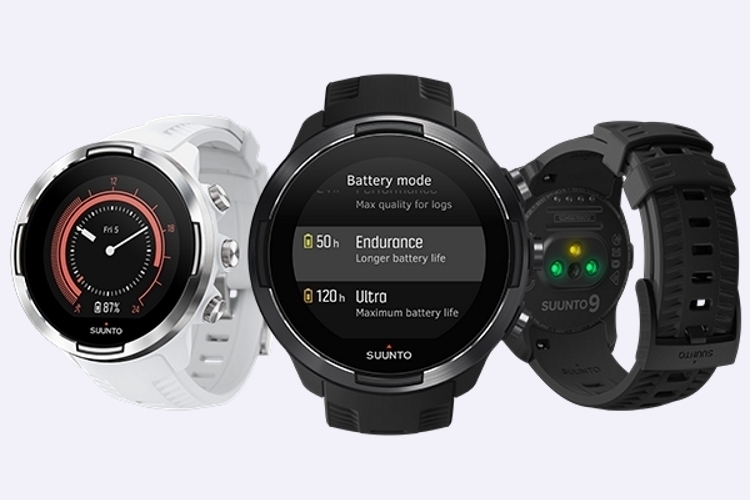 suunto-9-gps-multisport-watch-1