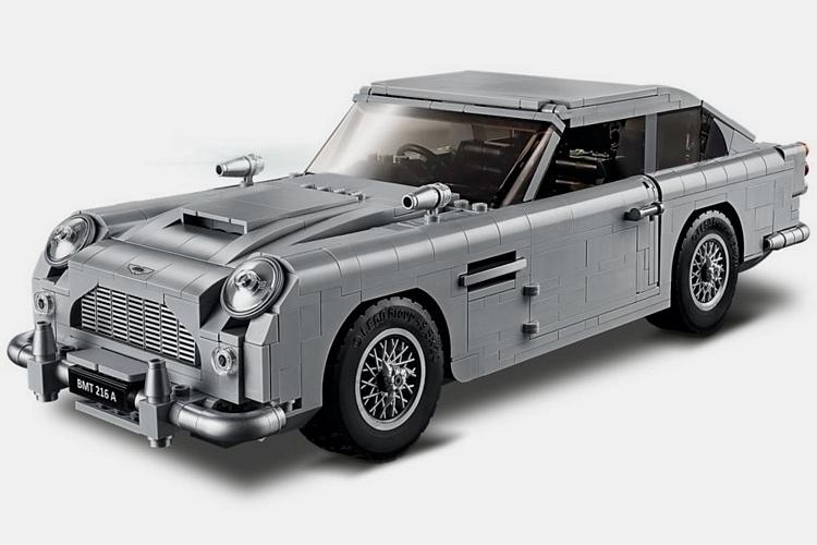 LEGO-creator-expert-james-bond-aston-martin-db5-1