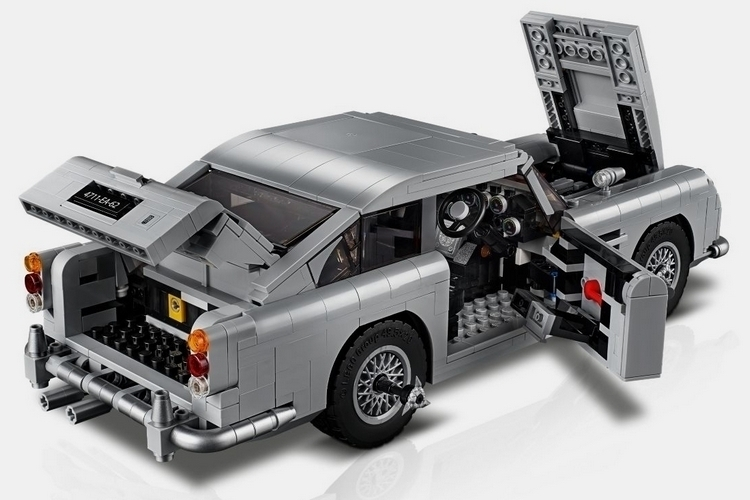 LEGO-creator-expert-james-bond-aston-martin-db5-2