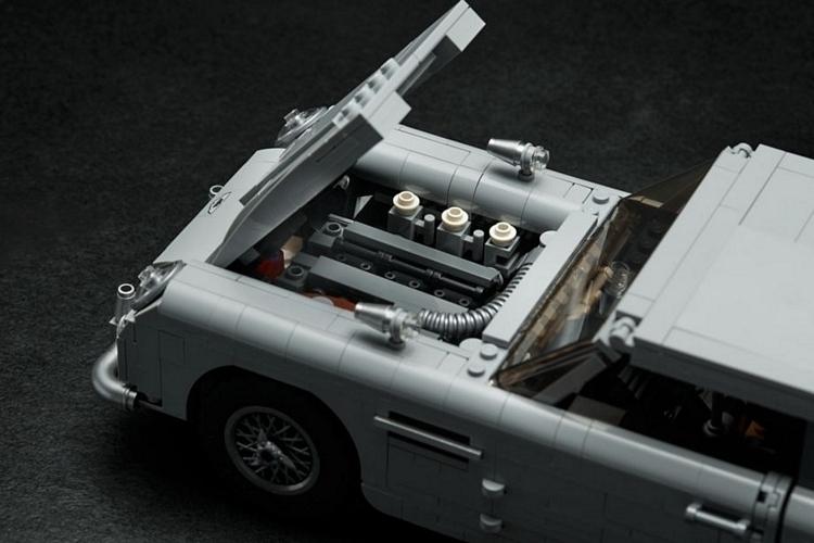 LEGO-creator-expert-james-bond-aston-martin-db5-4