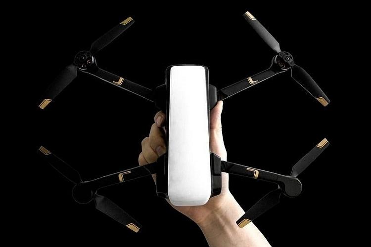 airlango-mystic-drone-1