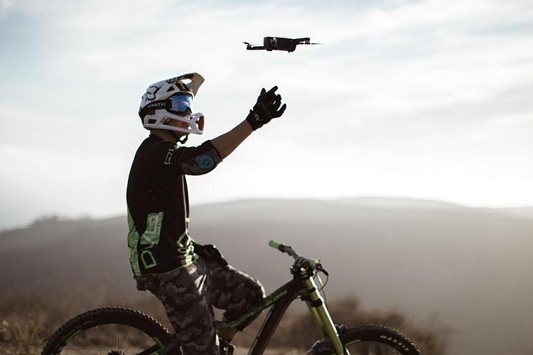 airlango-mystic-drone-4