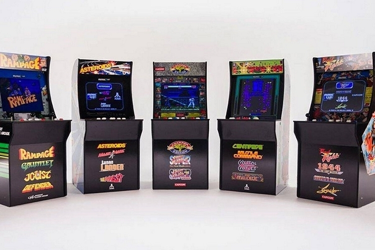 arcade1up-arcade-cabinet-1