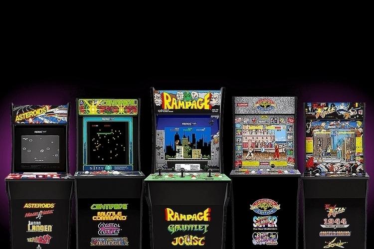 arcade1up-arcade-cabinet-2
