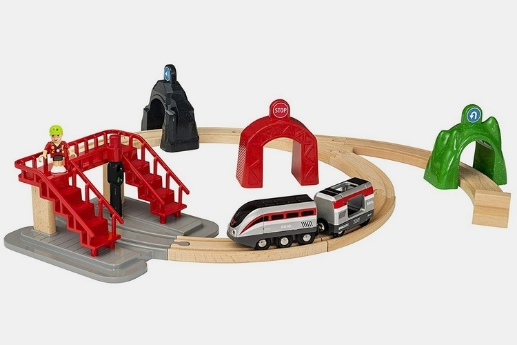 brio-smart-engine-train-1