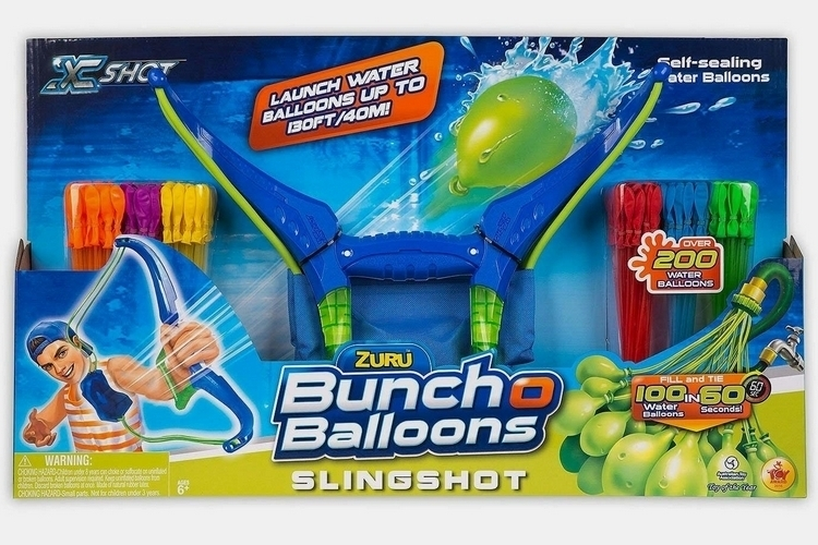 bunch-o-balloons-slingshot-4