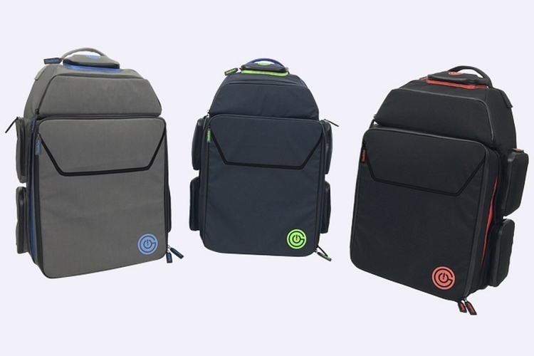 geekon-board-game-backpack-2