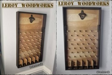 leroy-woodworks-plinko-bottle-opener-1
