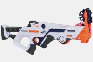 nerf-laser-ops-pro-1