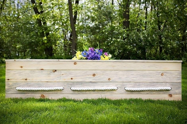 northwoods-caskets-build-your-own-casket-kit-2