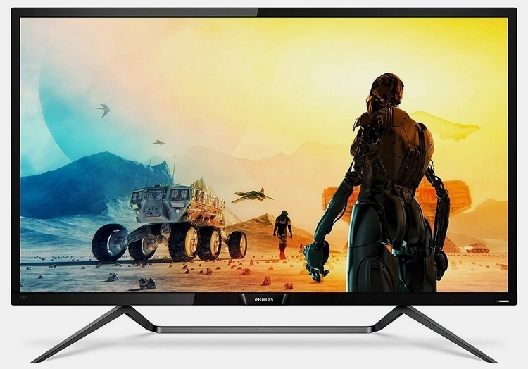 philips-momentum-4k-gaming-monitor-1