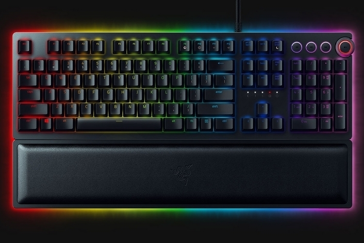 razer-huntsman-elite-1