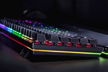 razer-huntsman-elite-3