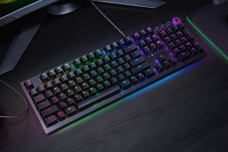 razer-huntsman-elite-4
