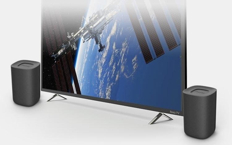 roku-tv-wireless-speakers-3