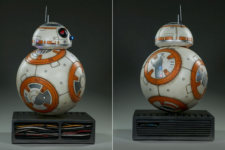 sideshow-collectibles-life-size-bb8-figure-2