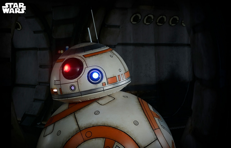 sideshow-collectibles-life-size-bb8-figure-3