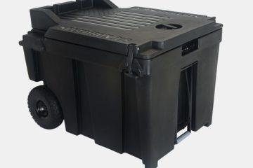 speedbox-voyager-70-1