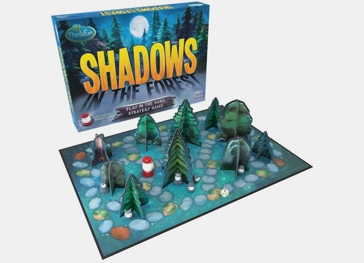 thinkfun-shadows-in-the-forest-1