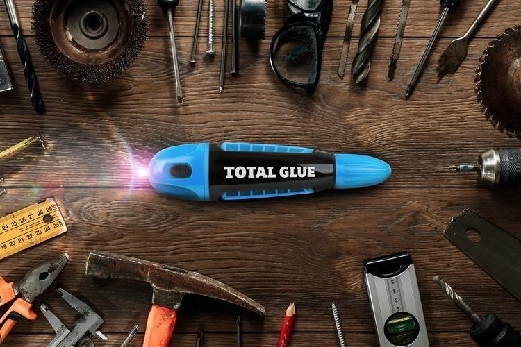 total-glue-3