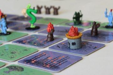 trogdor-the-board-game-3