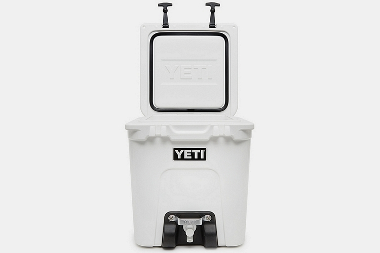 yeti-silo-6g-1