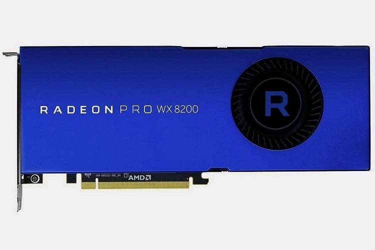 AMD-radeon-pro-wx-8200-2